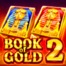 Book of Gold 2 – Double Hit